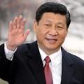 СиЦзиньпин обозначил 14основных стратегий вполитике Китая