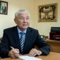 Ануарбек Султангазин назначен президентом Фонда науки