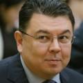 Спрос науголь снизится вКазахстане более чем в2раза