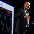 Майк Новограц: Ждите рывка биткоина на30%