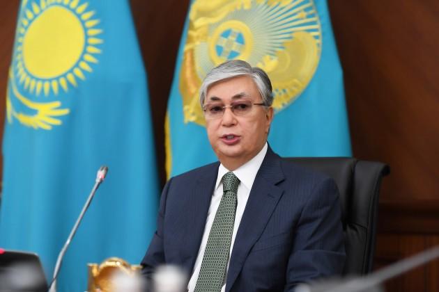 Президент поручил разработать Программу геологической разведки