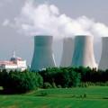 Фирмы Китая допустят к АЭС Британии