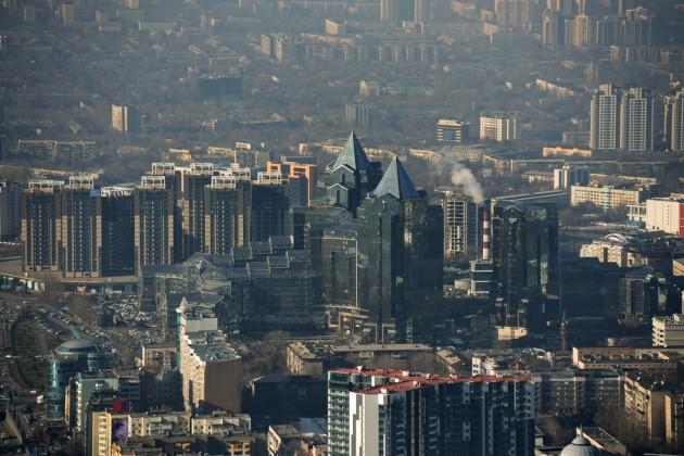 Чем Алматы привлекателен для немецких инвесторов?