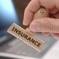 Страхование работников от несчастных случаев пошло на спад