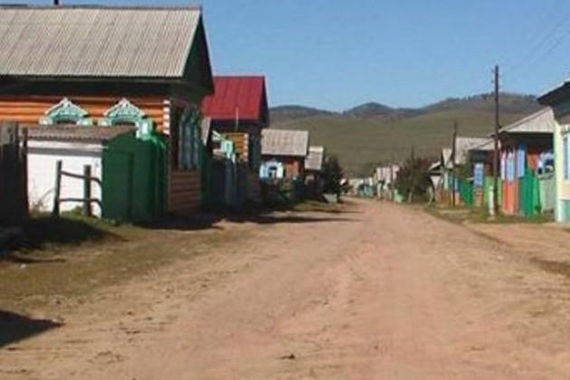 2 опорных села в Кызылординской области получат 2,6 млрд. тенге