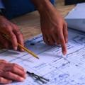 За лучший рационализаторский проект в РК дадут 2,5 млн. тенге