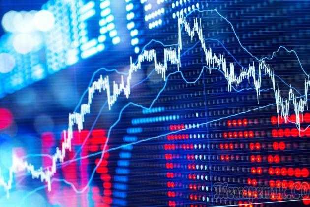 Цены на металлы, нефть и курс тенге на 2 мая