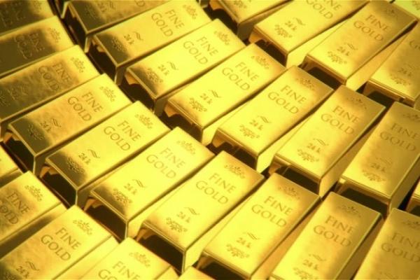 Цены на металлы, нефть и курс тенге на 9 октября
