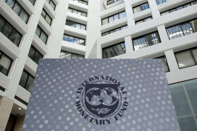МВФ ждет инфляцию вВенесуэле науровне 2300%