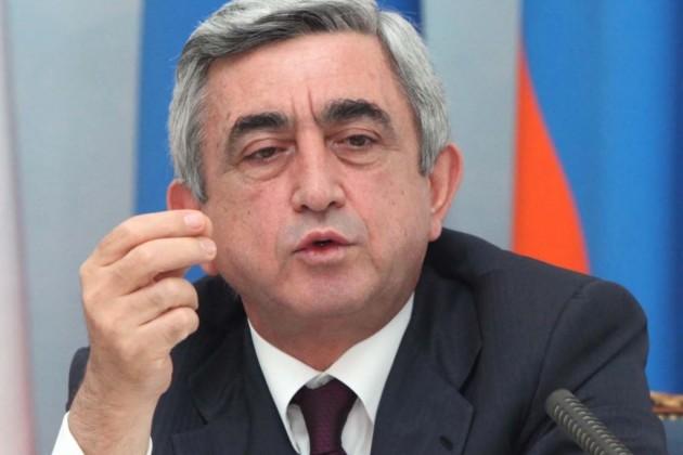 ЕАЭС не угрожает независимости Армении