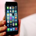 Эпидемия поломок охватила iPhone 6 и iPhone 6 Plus