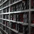 ВРоссии предложили создать СЭЗ для майнинга криптовалюты