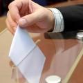 20 претендентов в акимы не будут участвовать в выборах