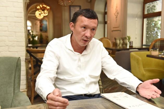 Как ускорить цифровую трансформацию бизнеса в Казахстане