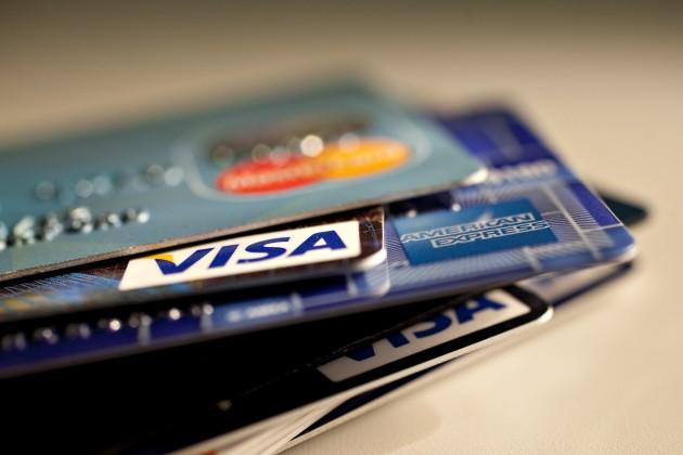 Банки: комиссии за обналичивание обоснованы
