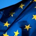 ЕС передумал вводить санкции против РФ