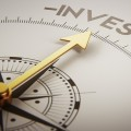 Инвестиционные фонды наращивают активы икапитал