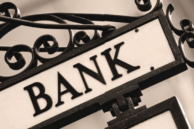 Банки неохотно дают кредит на покупку франшизы