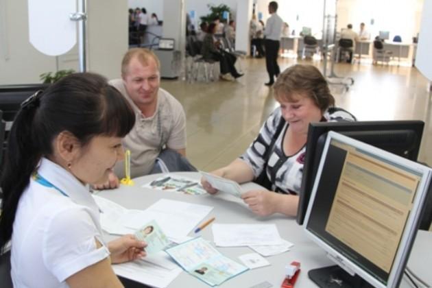 В Павлодарской области улучшены почти все ЦОНы