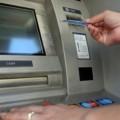 Банки планируют информировать о комиссиях заранее