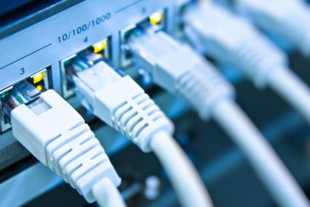 Интернет-связь обошлась казахстанцам в120млрд тенге