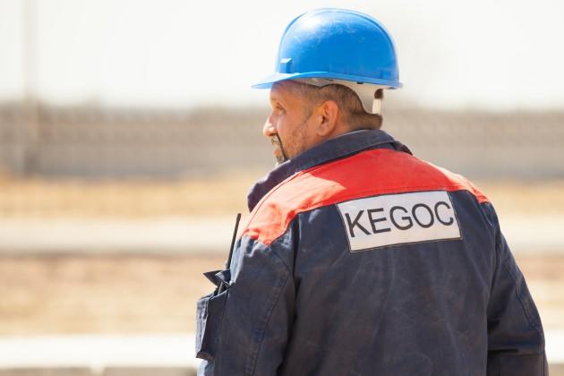 Размещение KEGOC на IPO менее успешно, чем опыт КТО