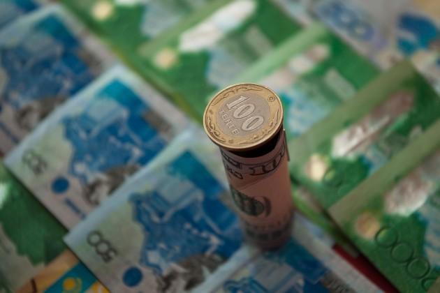 В Казахстане отмечается рост задолженности по заработной плате