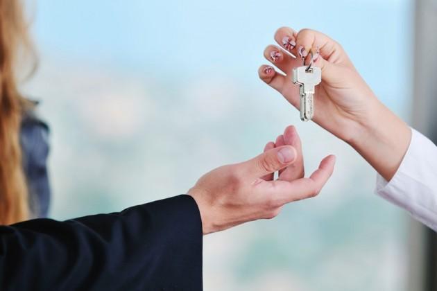 Cтоимость аренды жилья растет вКазахстане