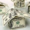 В Алматы растут цены на жилье