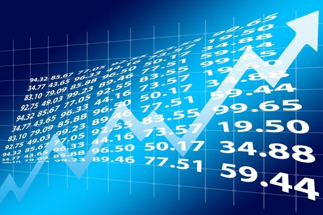 Цены на металлы, нефть и курс тенге на 4 мая