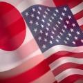 Торговые переговоры США и Японии зашли в тупик