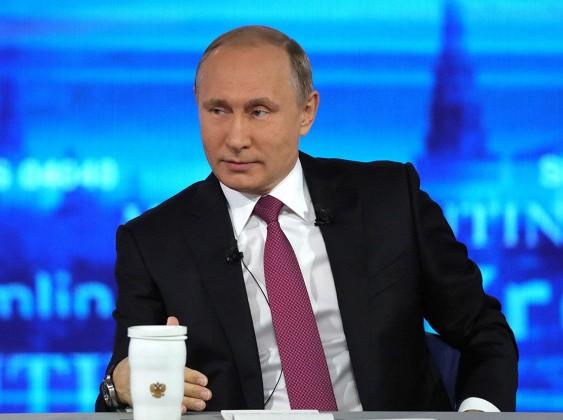 Санкции отразились нароссийской экономике, нонекардинально