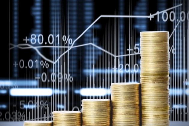 Цены нанефть, металлы икурс тенге на24октября