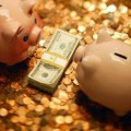 Детские депозиты могут войти втоп инвестпродуктов