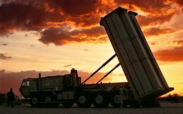 США поставят Польше противоракетные комплексы Патриот насумму неменее $10 млрд