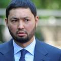 Доля Кенеса Ракишева в Казкоме выросла до 71,31%