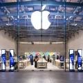 Apple сократила выпуск всех новых моделей iPhone