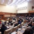 Мажилис одобрил изменения в республиканский бюджет