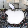 Apple получила патент на собственную соцсеть