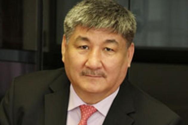 Назначен спецпредставитель президента РК на комплексе Байконур
