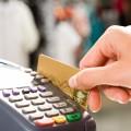 В РК на треть выросло количество безналичных платежей