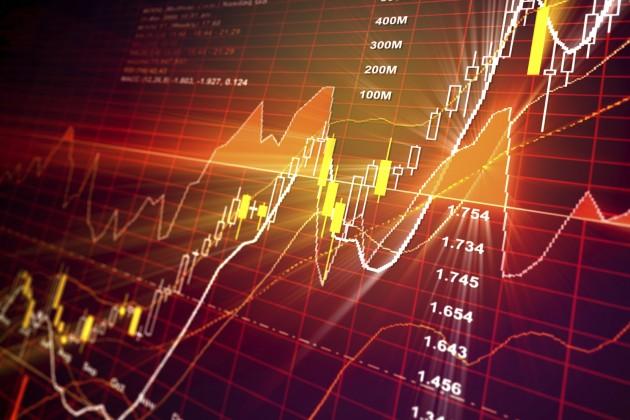 Обзор цен наметаллы, нефть икурс тенге на11сентября