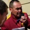 Казахстанцы смогут проверить пожарную безопасность ТРЦ