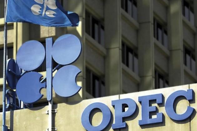 Нефтяной рынок ждет плана выхода изсоглашения ОПЕК+