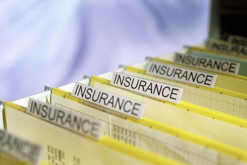 В РК введут страхование от невыплаты дивидендов