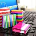 Доля интернет-продаж от ретейла выросла за год вдвое