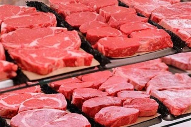 Наэкспорте мяса Казахстан может заработать $2,6млрд