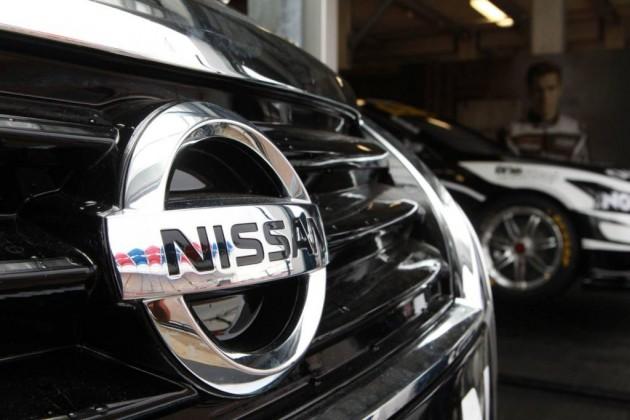 Nissan назначила Макото Учида новым гендиректором компании