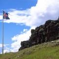 Исландия снимет ограничения над движением капитала
