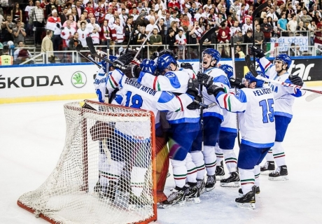 Сборная италии по хоккею [PUNIQRANDLINE-(au-dating-names.txt) 54